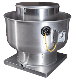 kitchen-hood-with-exhaust-and-make-up-air-that-we-sell-and-install-1